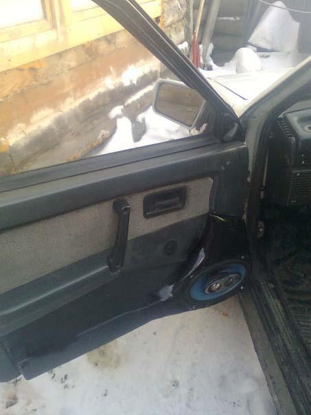ваз 21093 инжектор ремонт скачать